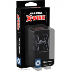 X-WING | TIE/IN Fighter Expansion Pack