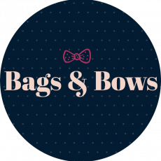 Bags + Bows